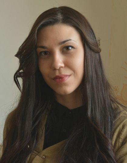Psihologie pe intelesul tau, cu Alexandra Demian: Primim sau nu in casa un animal?
