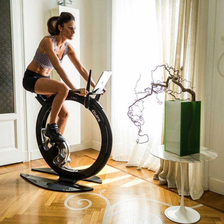 Bicicleta medicinală slăbește? - bijuterieonline.ro