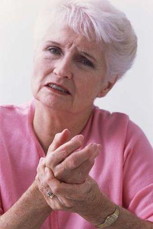 durere în articulația inghinală decât pentru a trata