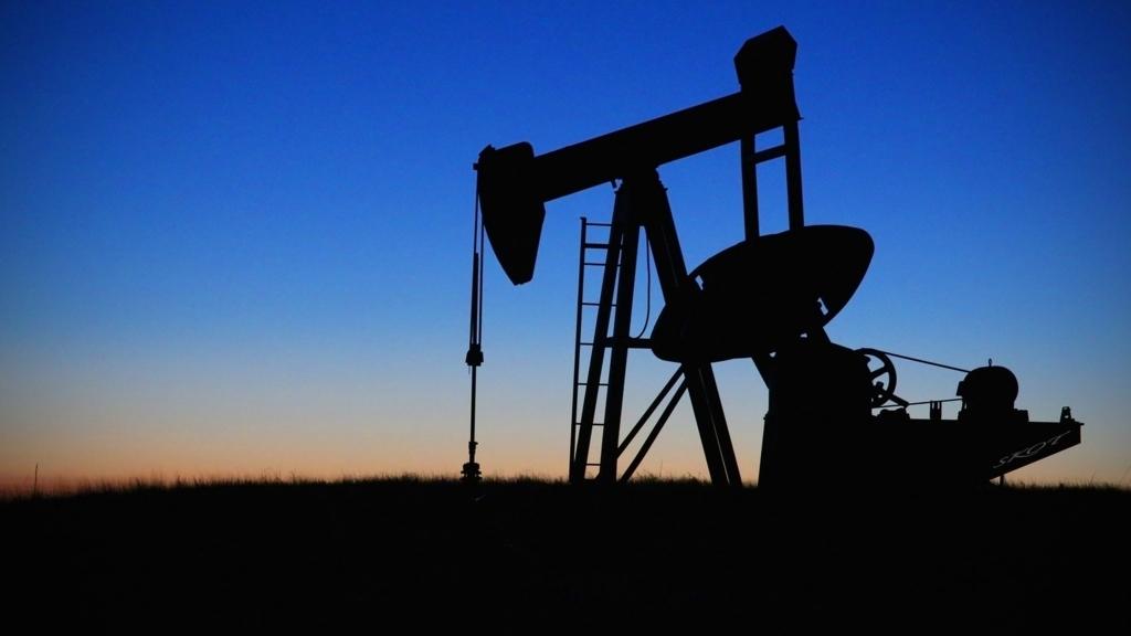 Confictul dintre Arabia Saudita si Yemen. Un depozit de petrol, tinta unui atac cu drona