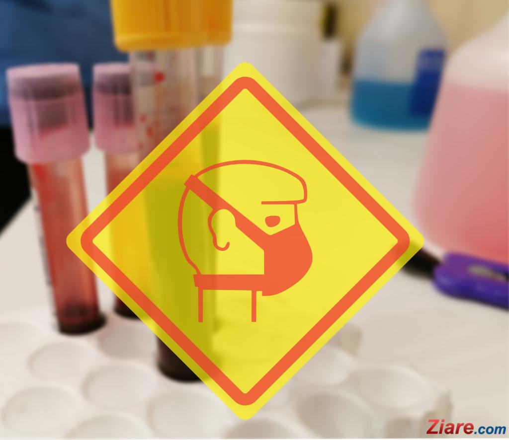 Suntem ameninţaţi de un nou virus ucigaş?