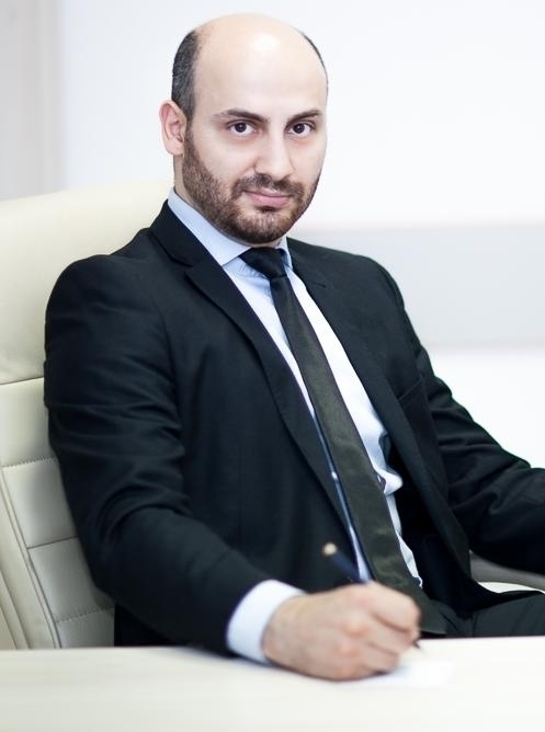 Sanatate la-ndemana cu dr. Tarek Nazer: Luxatia de umar - simptome si tratament