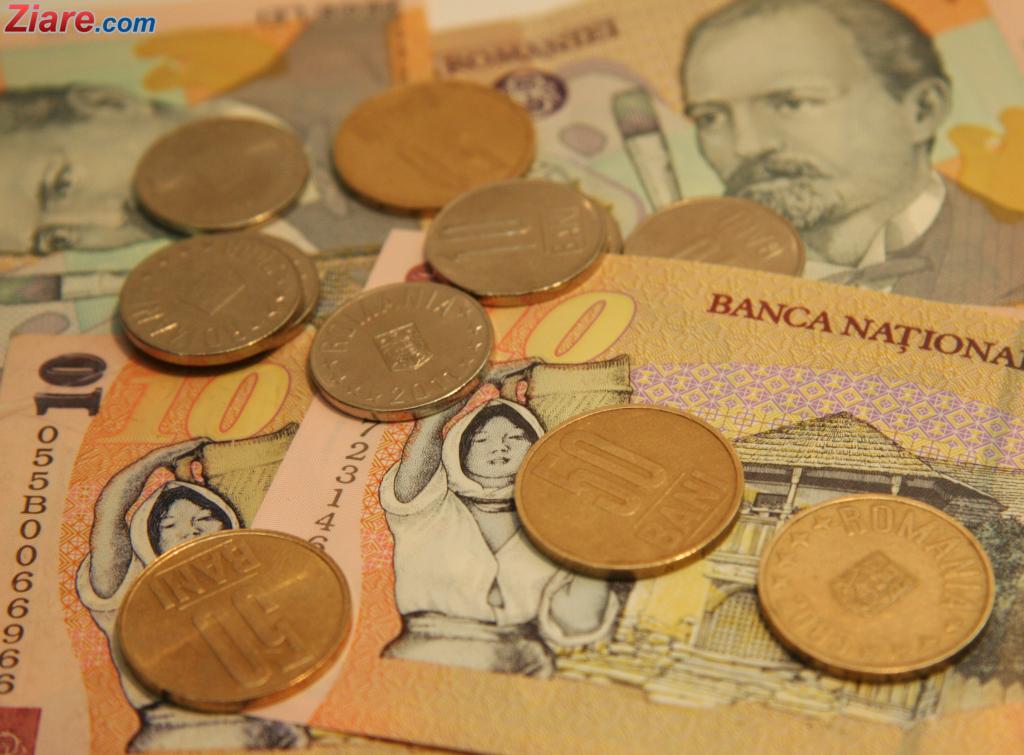 transfer de câștiguri online opțiuni binare și de tranzacționare