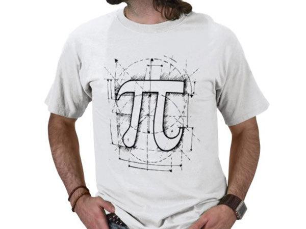 Calculator de calculat la matematica