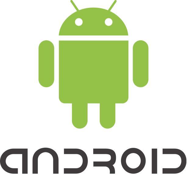 Для андроида - 1aff