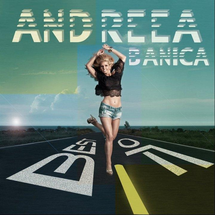 andreea banica best of