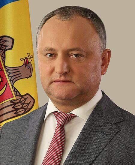 .ziareromania.ro