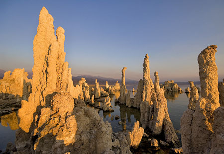 Minuni naturale bizare de pe Terra (Galerie foto)