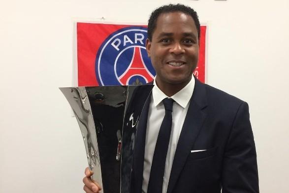 Un fotbalist legendar, dependent de pariuri - a pierdut mii de euro pe meciurile Stelei