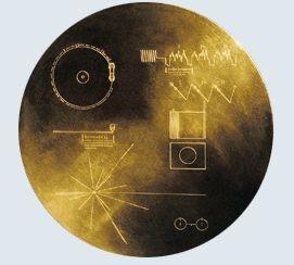 NASA a dezvaluit ce sunete de pe Pamant ar putea auzi extraterestrii (Audio)