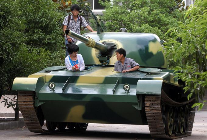 tanc 1