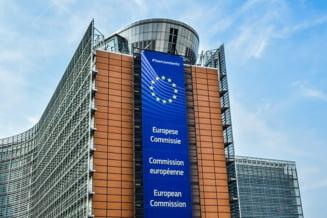 """Cum vede Uniunea Europeană redresarea economică de după pandemia COVID-19: """"În următorii şapte ani, UE va cheltui mult mai mult decât în perioada de anterioară"""""""