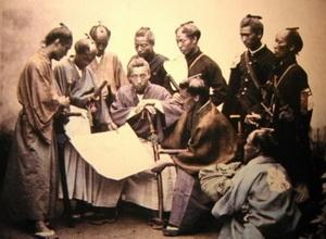 Lucruri fascinante despre samurai, legendarii razboinici japonezi ?mmid=8912d1620695056a99
