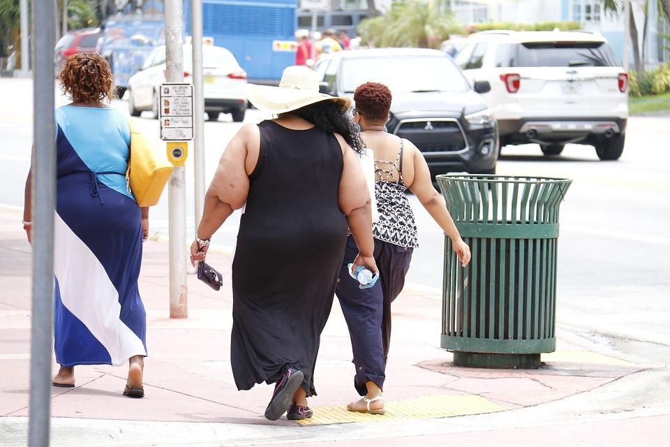cum să pierzi grăsimea într-un an mâncați pentru a trăi rezultate de pierdere în greutate