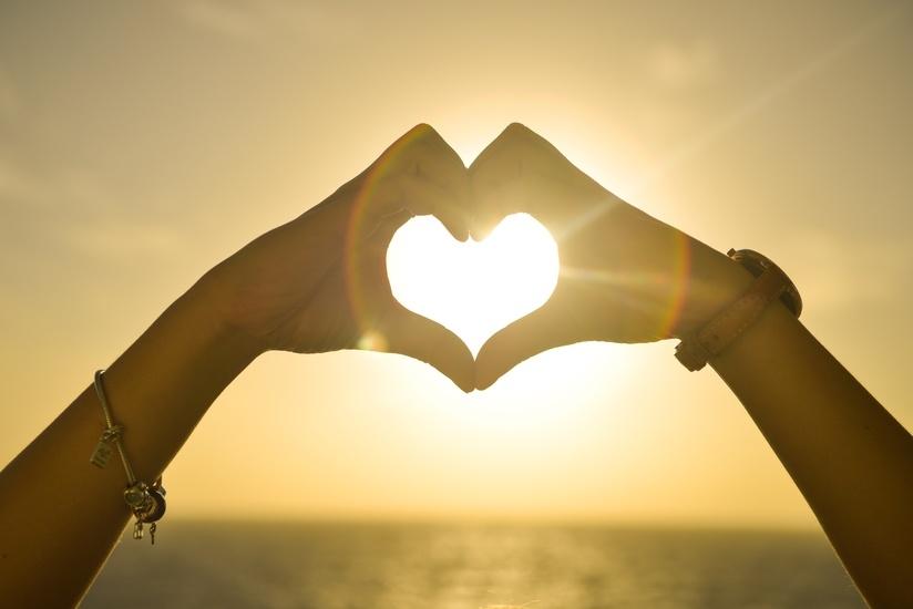 Sucul care previne bolile de inima: Sunt suficiente doua pahare pe zi
