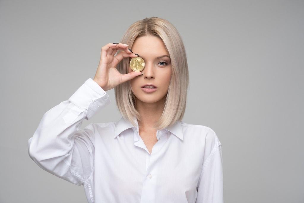 investiție în bitcoin
