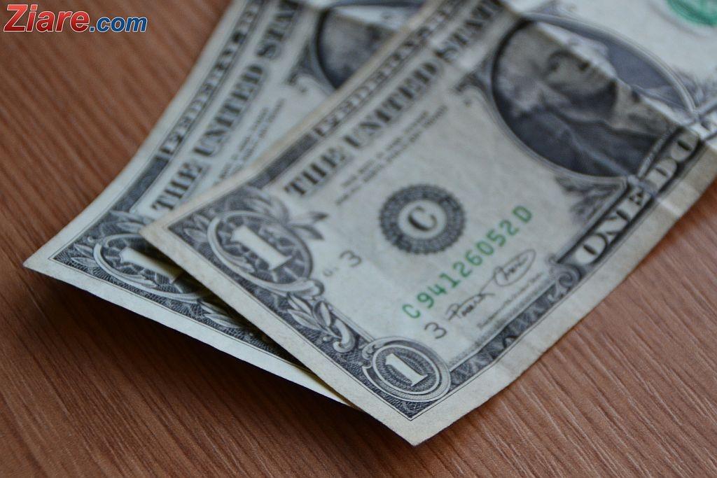 Faceți 1 milion de dolari anual   Iată cum o fac majoritatea bloggerilor - Joon Online
