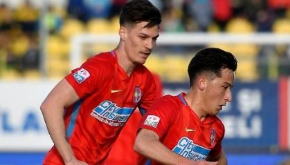 Ponturi pariuri Academica Clinceni - FC BotosaniBiletu ... |Botoşani- Academica Clinceni