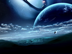 """Vatican: Putem vorbi despre """"frati extraterestri"""", ca parte a creatiei lui Dumnezeu  ?mmid=9f486e853040cc0a2"""