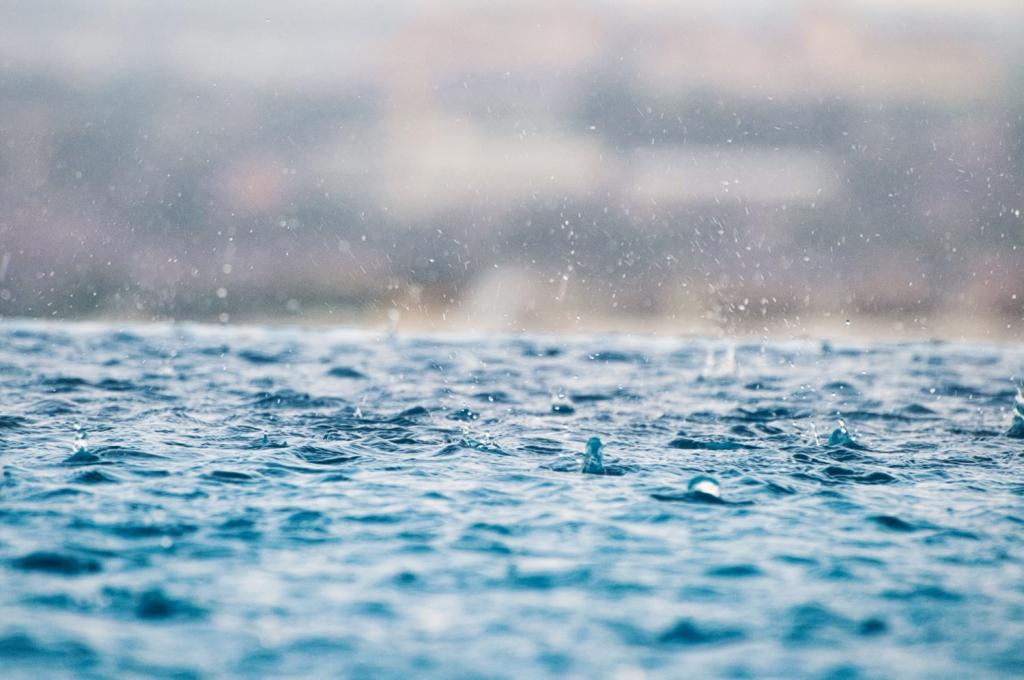 Meteorologii anunta vreme rece si precipitatii. Cand incepe sa se incalzeasca