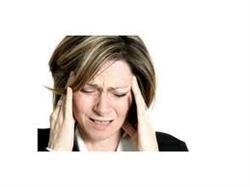 remedii pentru durerile de cap și osteochondroza kurpatului)