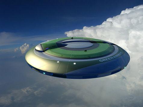 aeronave concept 4