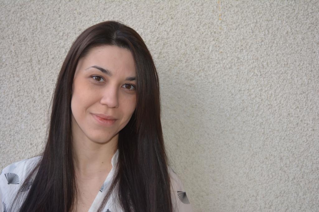 Psihologie pe intelesul tau, cu Alexandra Demian: Ce ne ameninta stabilitatea in cuplu