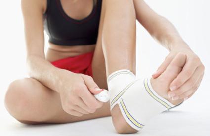 Afla totul despre artroza: Simptome, tipuri, diagnostic si tratament | autopelart.ro