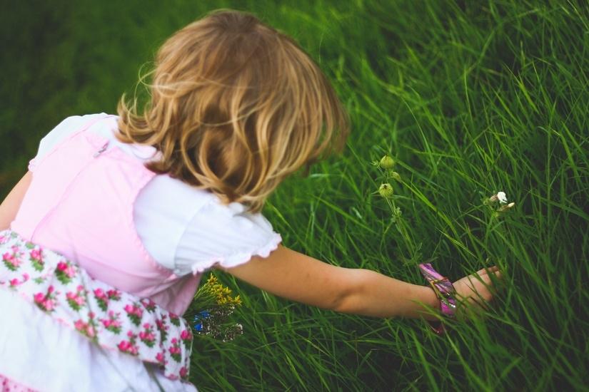 Nou test la indemana, pentru depistarea autismului - Mirosul tradeaza boala
