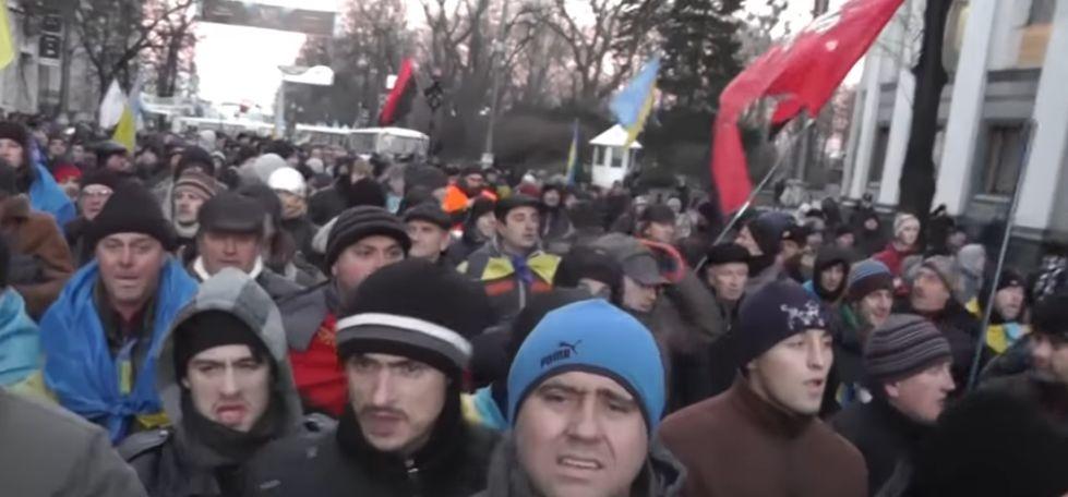 Fermier Intalnire Femeie ucraineana