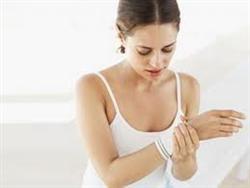Tratamente naturiste pentru articulaţii dureroase | bekkolektiv.com