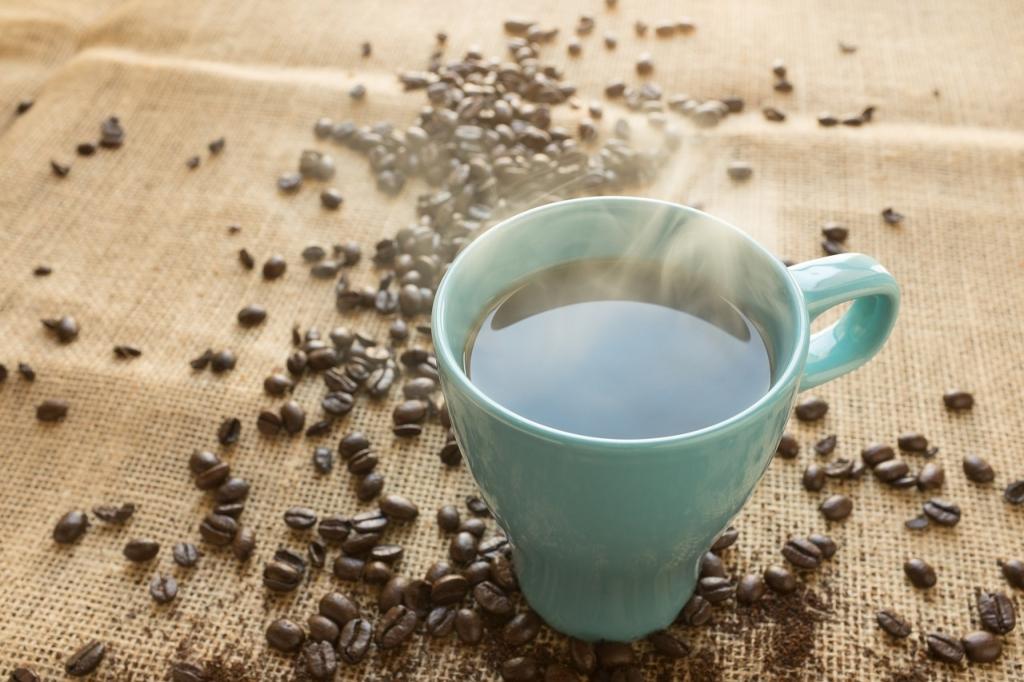 slăbirea efectelor secundare ale cafelei cea mai buna metoda de a slabi atunci cand alapteaza