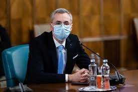 """Stelian Ion: Vom vedea marți fie cum pesediștii se """"îmbolnăvesc"""" subit sau se rătăcesc, fie cum Florin Cîțu pleacă"""