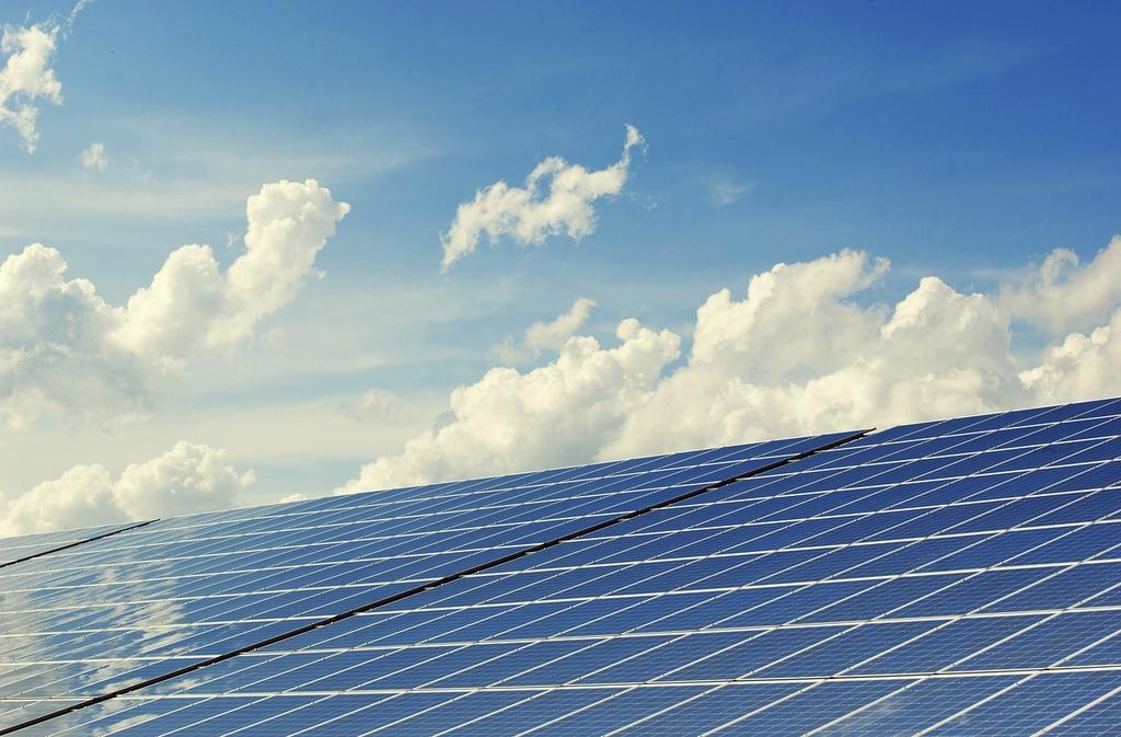 energie solara fotovoltaica romania