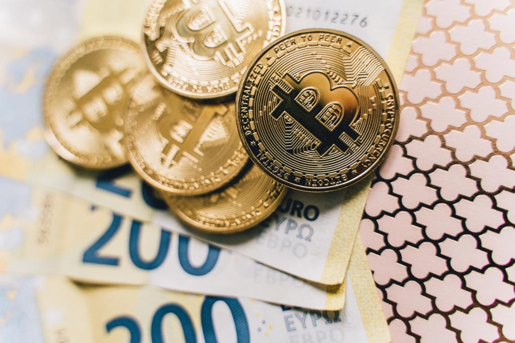 indexul mondial bitcoin)