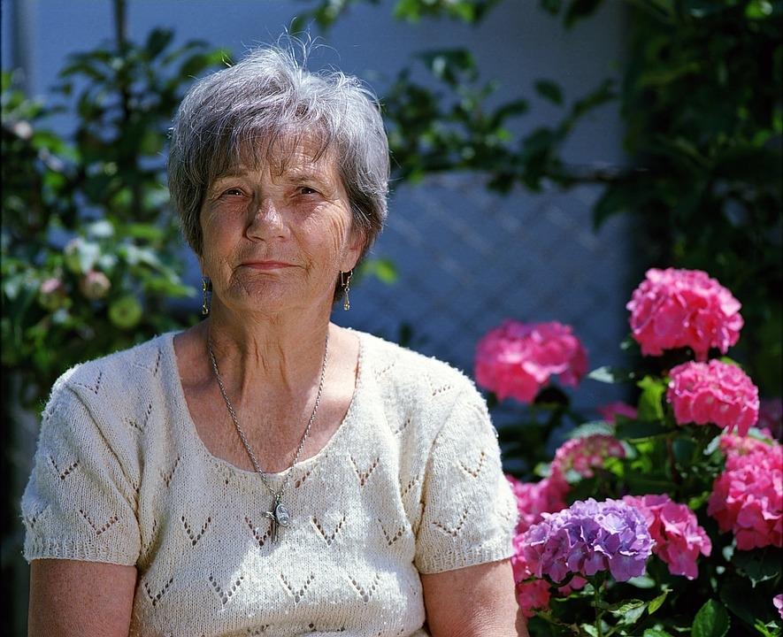 Totul despre Menopauza: Simptome, complicatii, recomandari   menopauza.bucovinart.ro