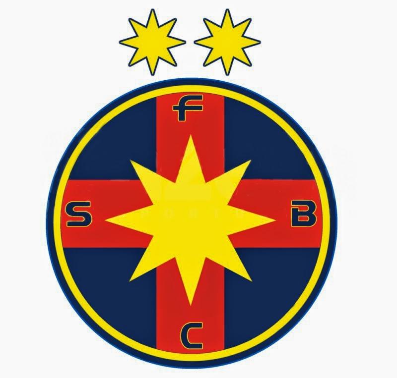 Gigi Becali pierde marca Steaua - Fotbal - HotNews.ro  |Steaua