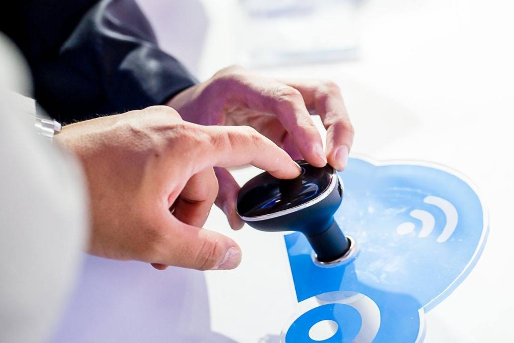retele mobile si tehnologii wireless Examenele din sesiunea suplimentara se vor desfasura luni 24 septembrie 2012, ora 10, sala h2 cursuri tehnologii wireless si retele mobile mobile.