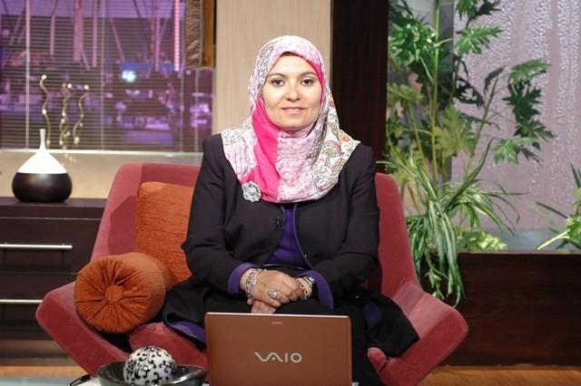Intalnire cu femeia musulmana Rouen